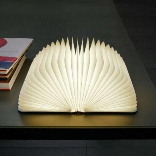 Lampadalibro BookLamp